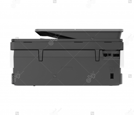 Imprimanta HP OfficeJet Pro 8023 [2]