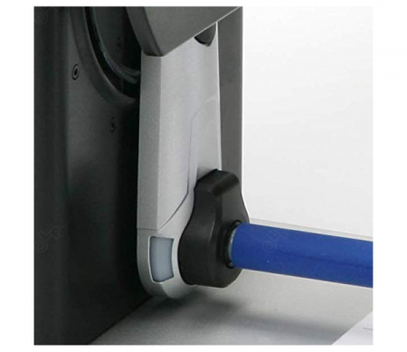 Roluitor electric etichete, Godex T10 [1]