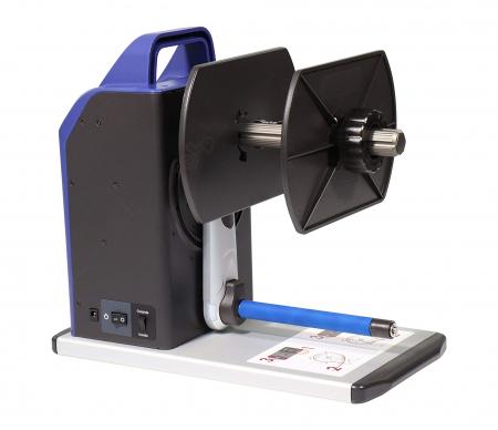 Roluitor electric etichete, Godex T20 [0]