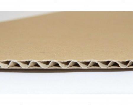 Separatoare din carton ondulat CO3, 400 x 600mm [2]