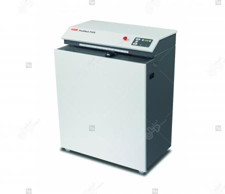 Tocator carton HSM ProfiPack P425 [0]