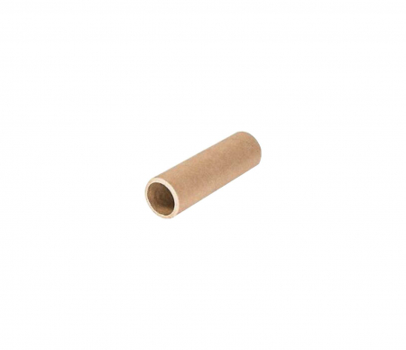 Tub de carton, diametru interior 38 mm, L=200 mm [0]