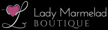 ladymarmeladboutique