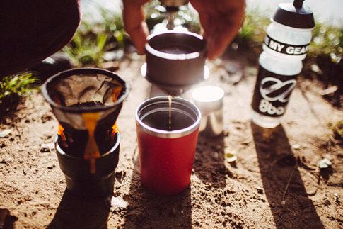 Aparat de infuzare cafea – Cafflano Klassic 4