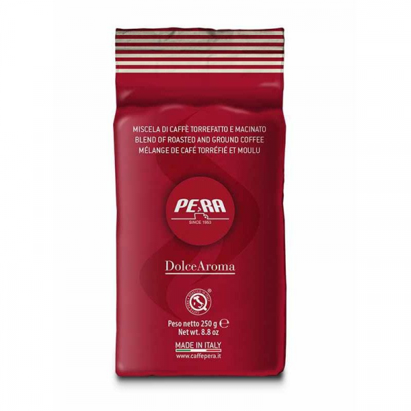 Cafea boabe Pera Dolce Aroma,1kg 0