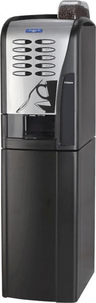Espressor automat cafea Saeco Rubino 200 Espresso 0
