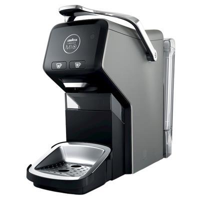 Espressor cafea AMM Electrolux Espria PLUS, 15 bari 0