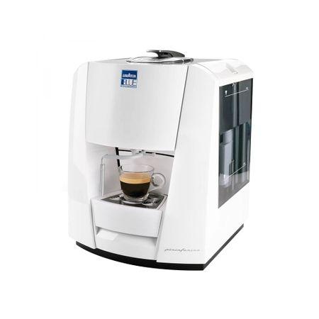 Espressor cafea Lavazza LB 1100, 1000 W, compatibil Lavazza Blue 0