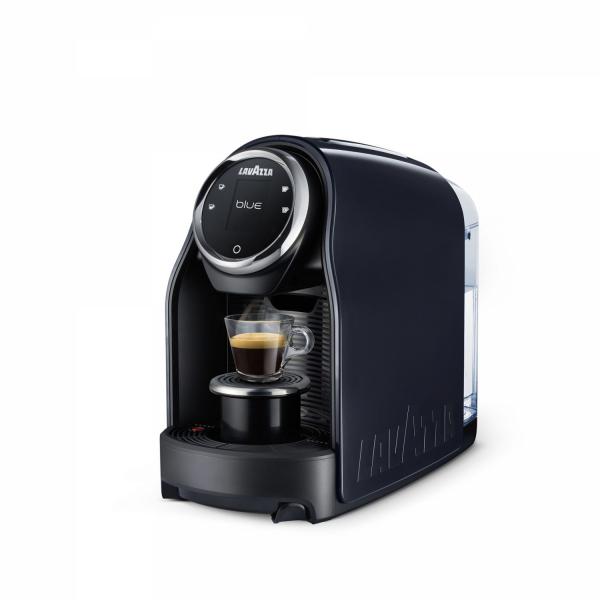 Espressor cafea Lavazza LB Classy Mini, compatibil Lavazza Blue 0
