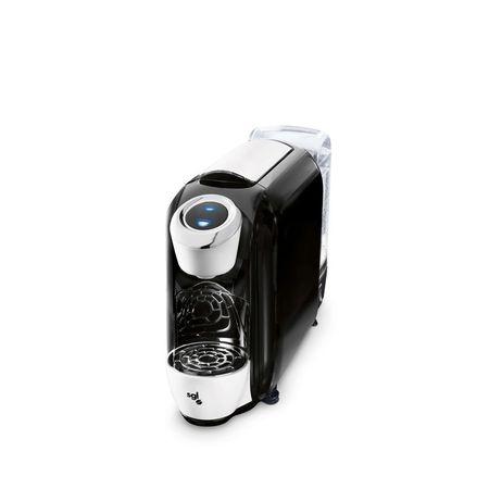 Espressor cafea Lavazza SGL Jolly capsule Espresso Point, 1050 W 0