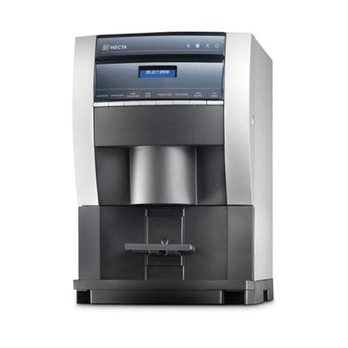 Espressor cafea Necta KORO Espresso 0