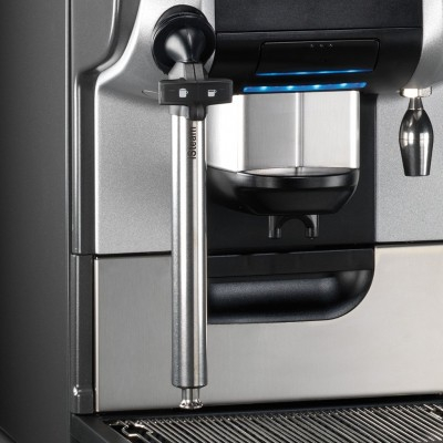 Espressor cafea Rancilio One Pure-Coffee 3