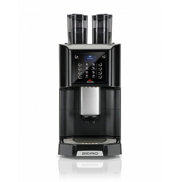 Espressor cafea Rancilio Zero+ Quick-Milk 0