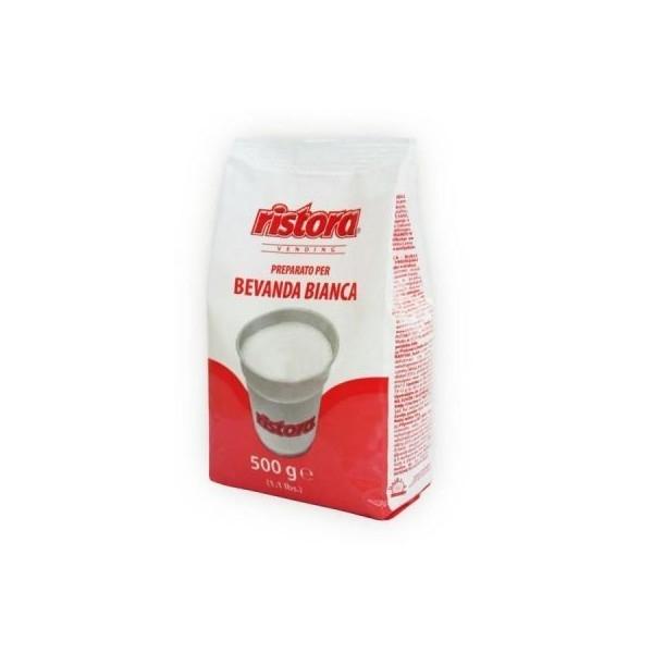 Lapte Ristora Bevanda Bianca Eco, 500g 0