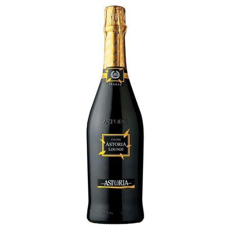 Vin spumant Astoria Lounge Cuvee 0