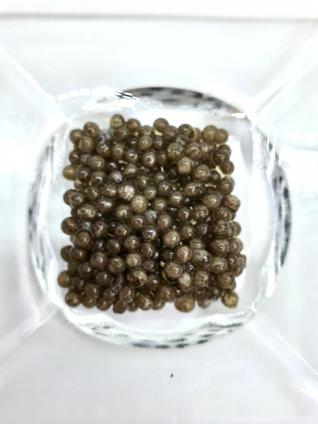 Caviar Beluga Gold 3