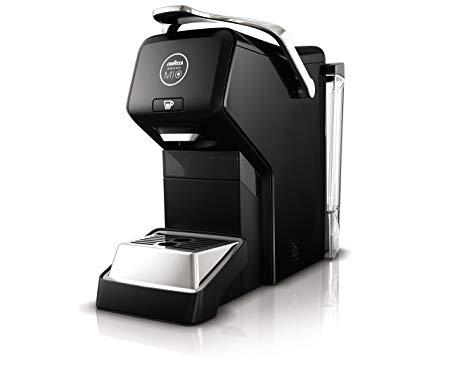 Espressor cafea AMM Electrolux Espria, capsule A Modo Mio 0