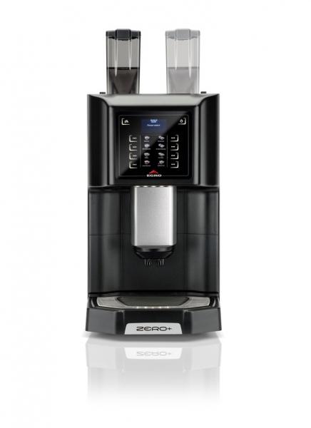 Espressor cafea Rancilio ZERO+ Pure-Coffee 0