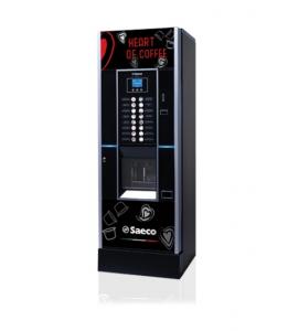 Espressor automat cafea Saeco Cristallo 400 EVO Grand Gusto0