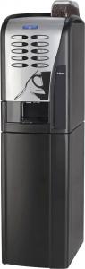 Espressor automat cafea Saeco Rubino 200 Espresso0