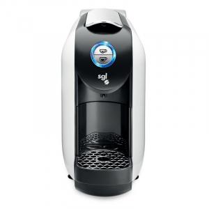 Espressor cafea Lavazza Flexy Automatica, capsule Espresso Point0
