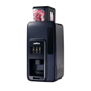 Espressor cafea Lavazza LB 3051 Mini Vending, capsule Lavazza Blue0