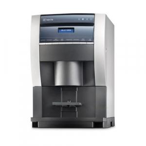 Espressor automat cafea Necta KORO Espresso0