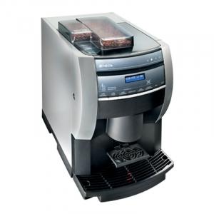 Espressor automat cafea Necta KORO Espresso1