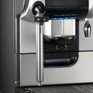 Espressor cafea Rancilio One Pure-Coffee3