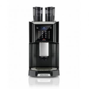 Espressor cafea Rancilio Zero+ Quick-Milk0