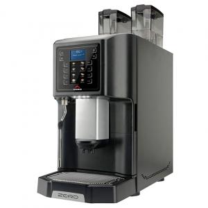 Espressor cafea Rancilio Zero+ Quick-Milk1