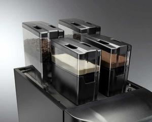 Espressor cafea Rancilio Zero+ Quick-Milk2