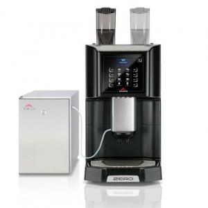 Espressor cafea Rancilio Zero+ Quick-Milk3