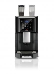 Espressor cafea Rancilio ZERO+ Pure-Coffee0