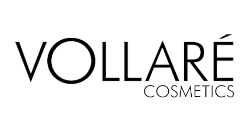 Vollare Cosmetics