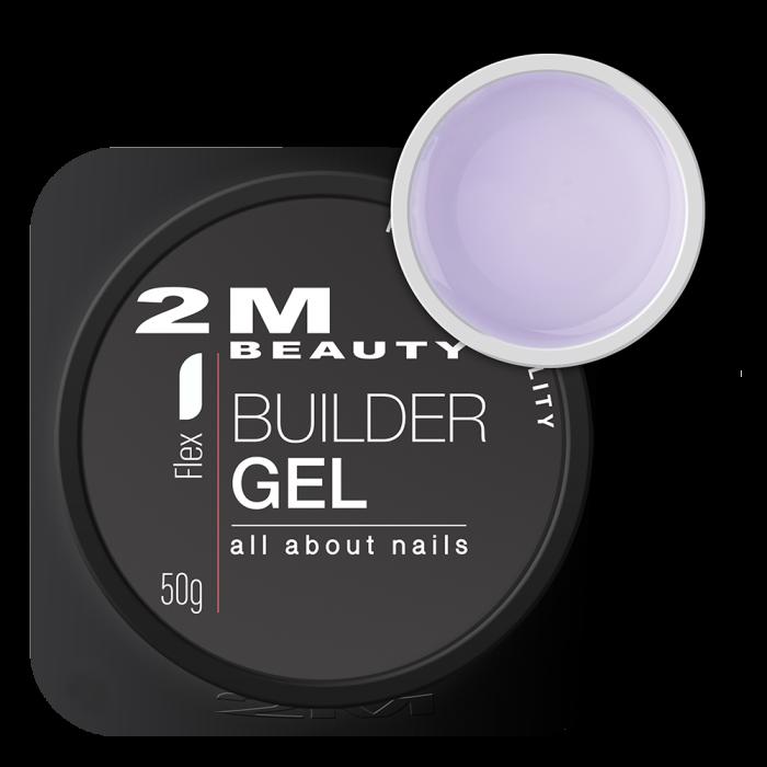 Gel UV 2M Flex [0]