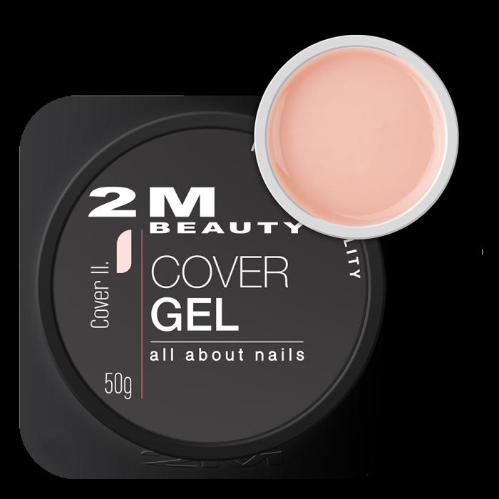 Gel UV 2M Cover 2 [0]