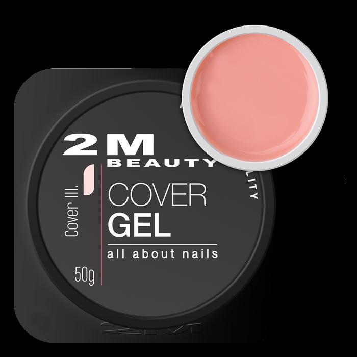 Gel UV 2M Cover 3 [0]