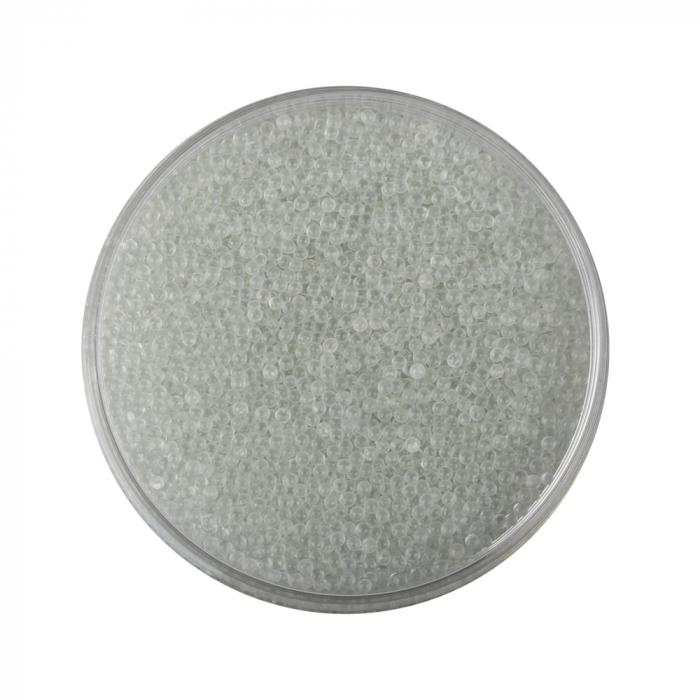 Bile de quartz pentru sterilizator manichiura 500 g [1]