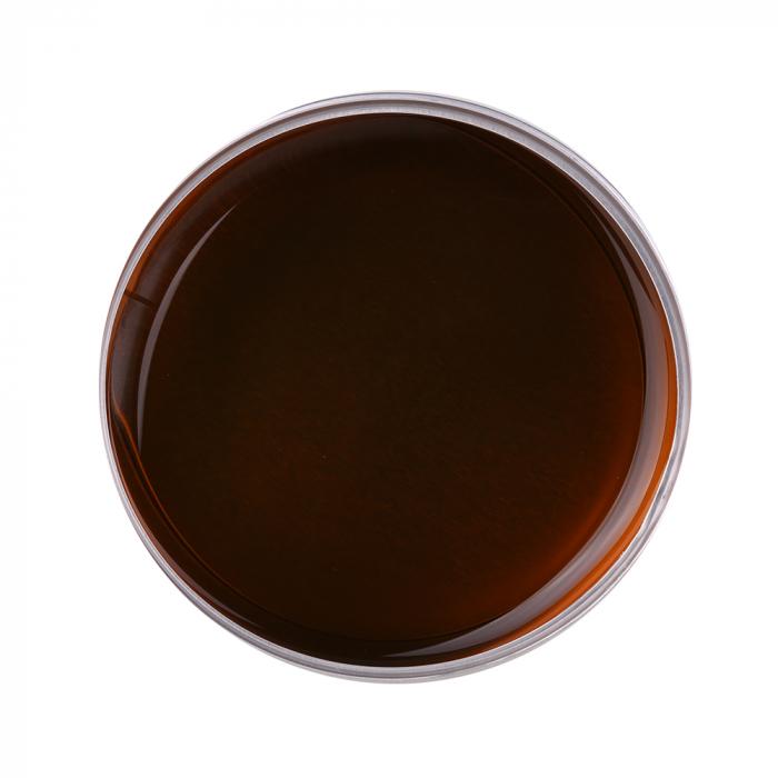 Ceara epilat liposolubila Roial miere 400ml [1]