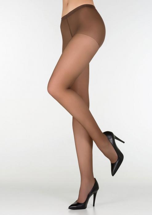 Ciorapi clasici Marilyn Super 20 den [0]