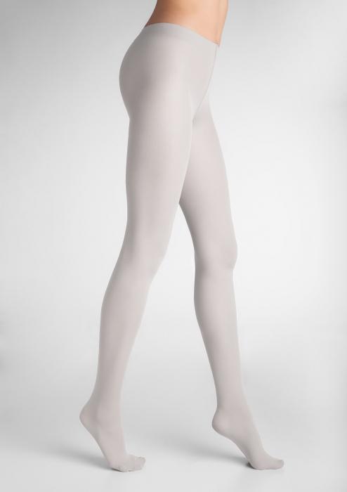 Ciorapi microfibra fara intarituri Marilyn Tonic 40 den [1]