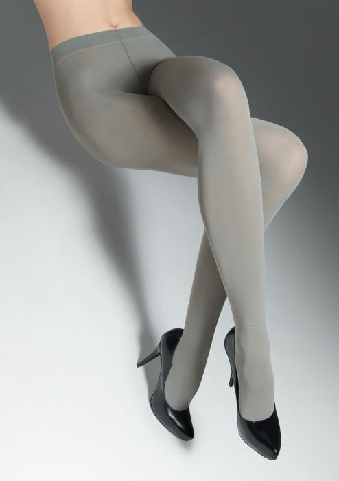 Ciorapi microfibra Marilyn Micro 60 den fara intarituri [1]