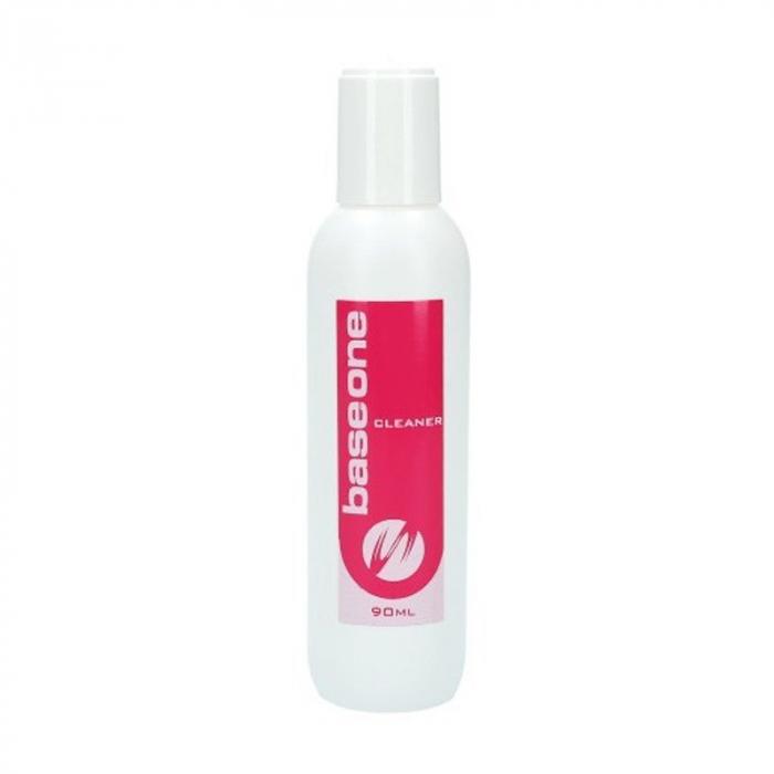Cleaner - degresant unghii Base One clasic 90 ml [0]
