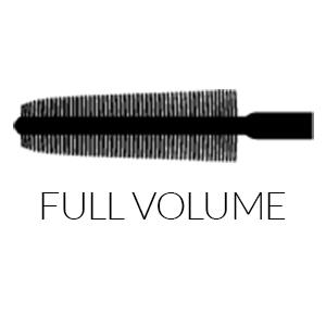 Mascara Quiz Full Volume [1]