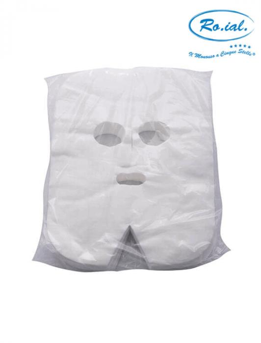 Masca tratamente faciale Roial Italia [0]