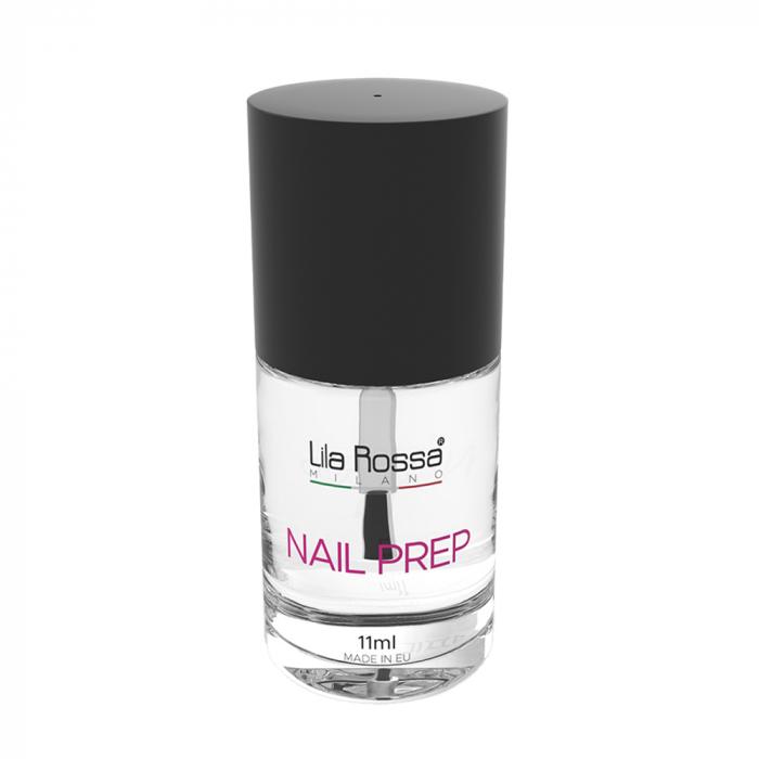 Nail Prep Lila Rossa 11 ml [0]