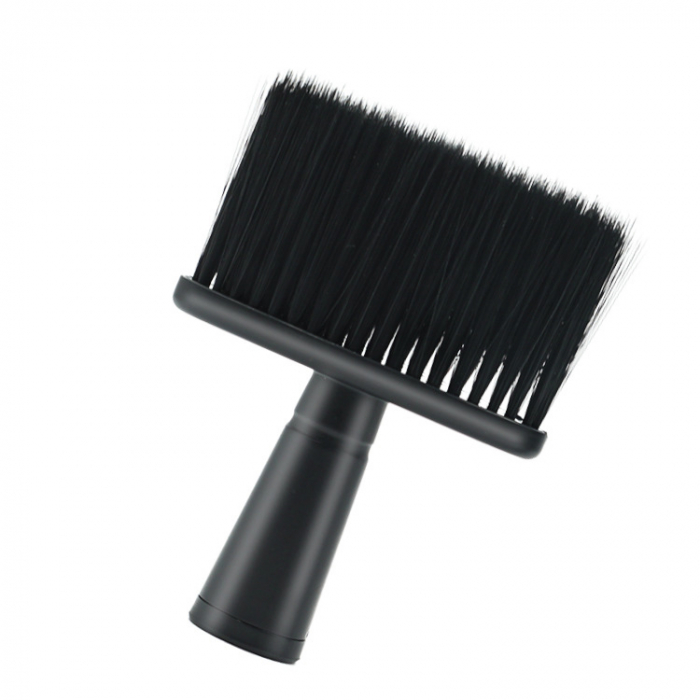 Kit ustensile frizerie LaMimi Start [2]