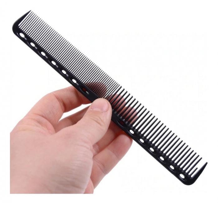 Kit ustensile frizerie LaMimi Start [7]