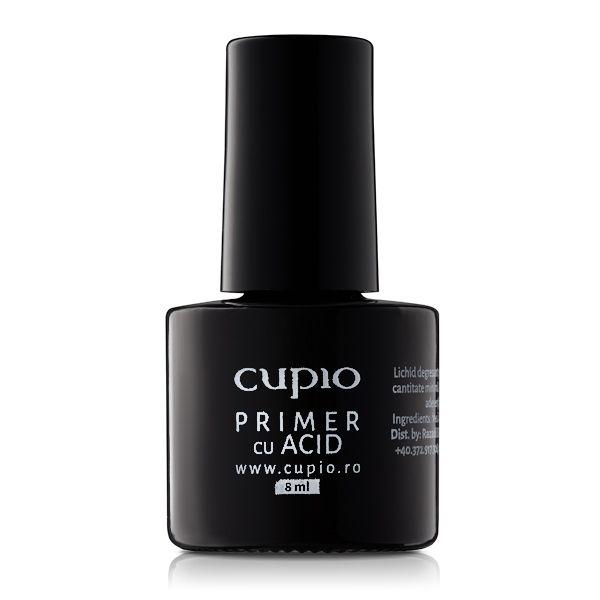 Primer cu acid Cupio 8ml [0]
